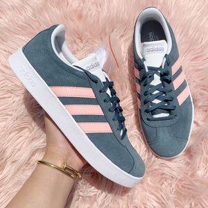 New Women's Adidas Originals Sneaker